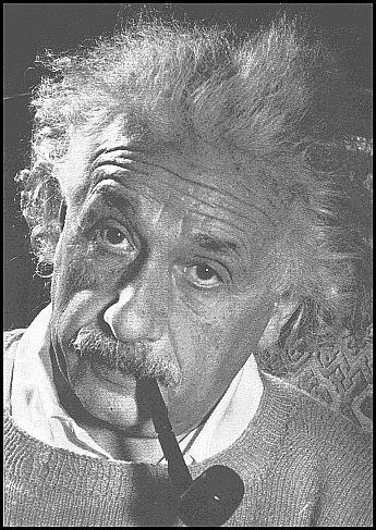 アインシュタイン (お笑い)の画像 p1_28